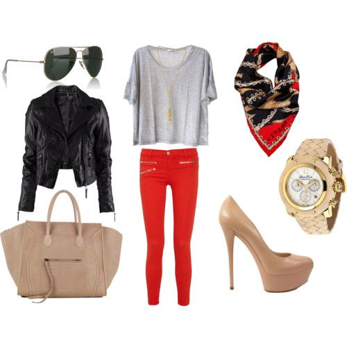 fashionoverhype