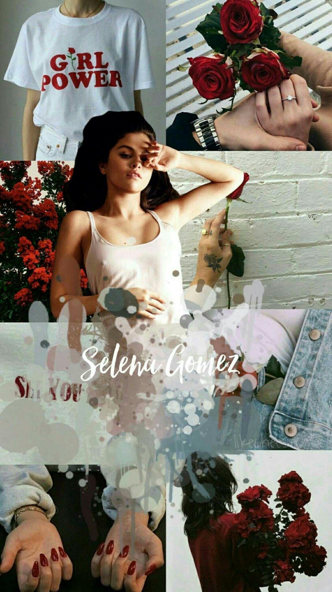 Selena Gomez Aesthetic Wallpaper Selena Gomez Wallpaper Selena Gomez Background Selena Gomez