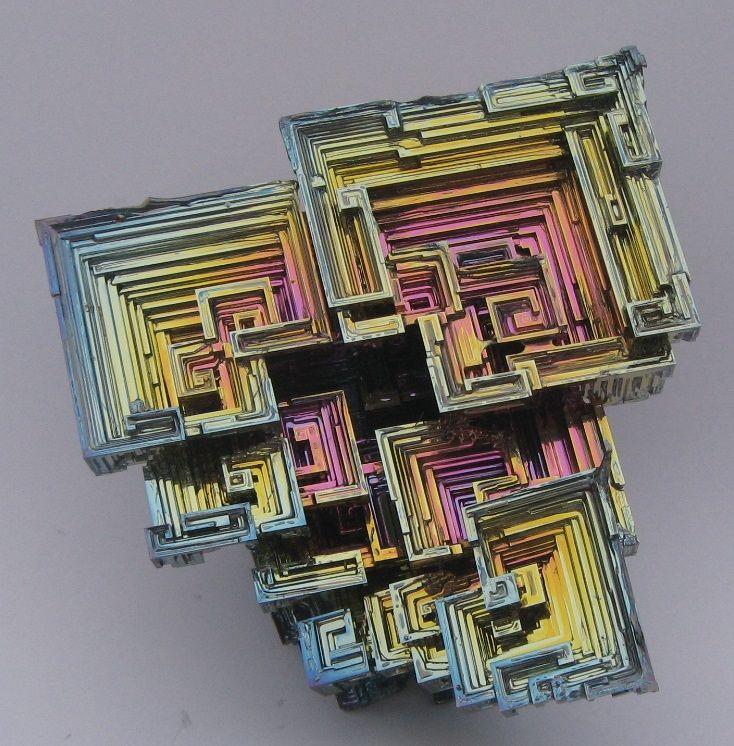 bismuth hopper crystal music industrial techno. Black Bedroom Furniture Sets. Home Design Ideas