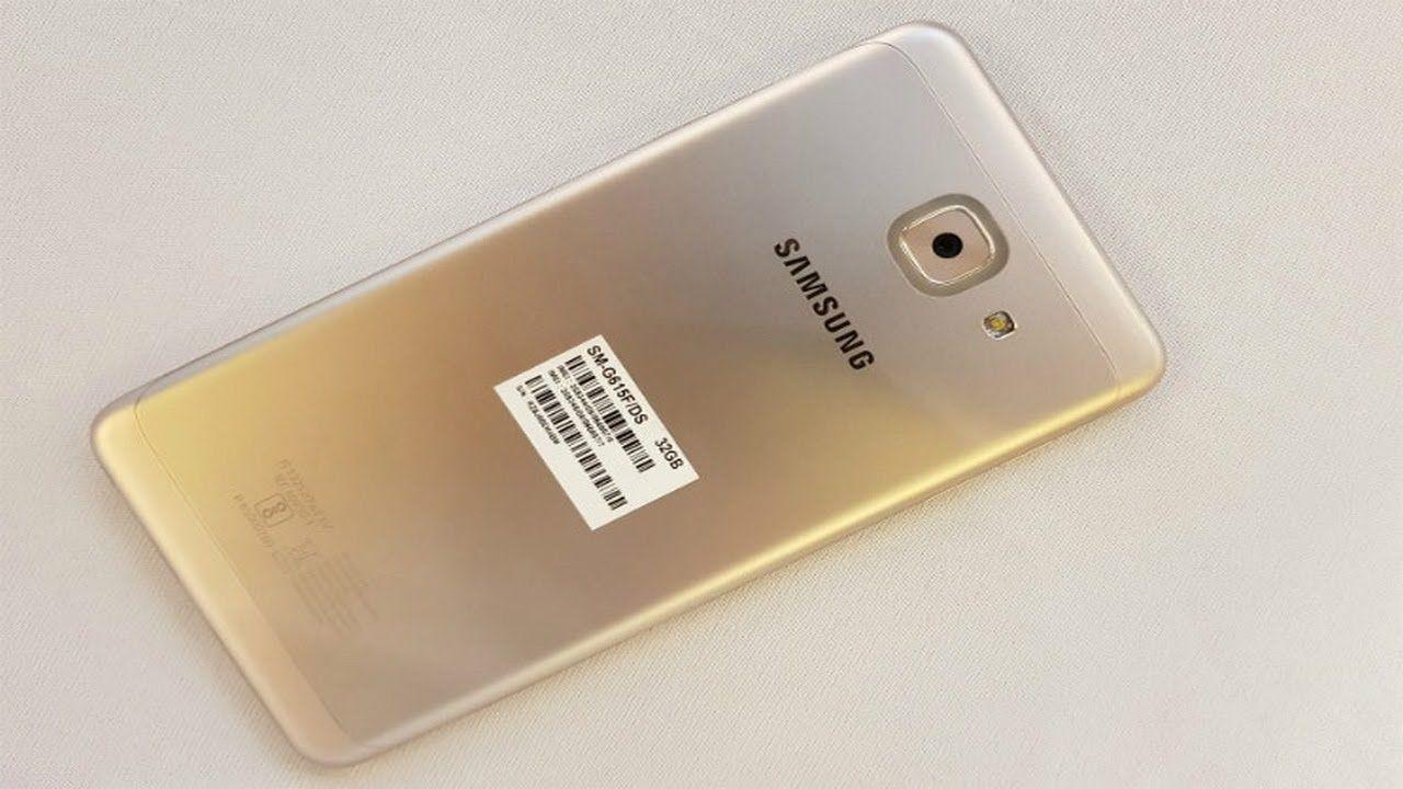 7578f4b2081 Samsung Galaxy J7 Pro and Galaxy J7 Max: new features and the crowd keep... Samsung  Galaxy J7 Pro and Galaxy J7 Max: new features and the crowd keeps ...