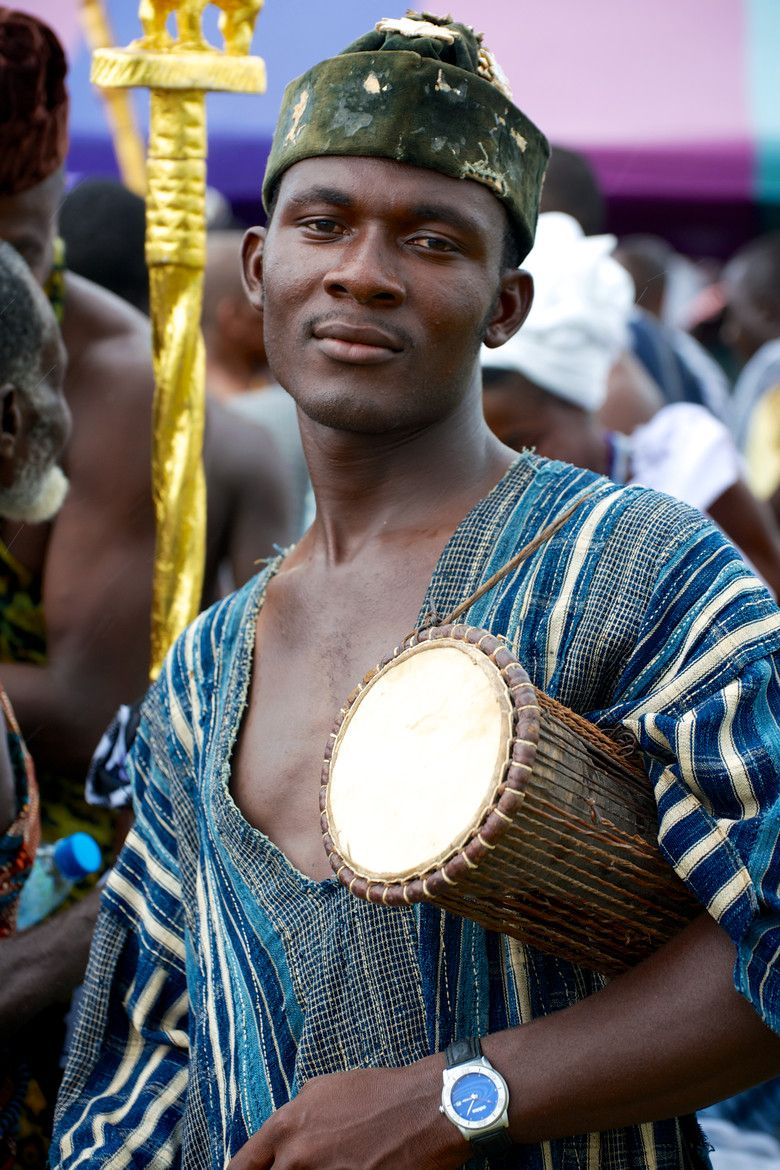 Photograph Drummer By Laurel Chor On 500px Dodawa Ghana