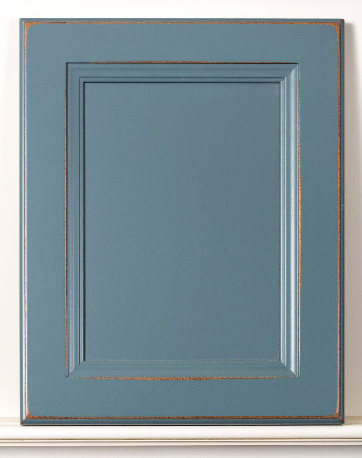 Flat Panel Cabinet Door Styles. Kitchen Flat Panel Cabinet Doors ...