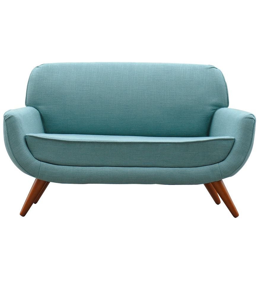 Laura Ashley Kendal Sofa Dimensions Baci Living Room