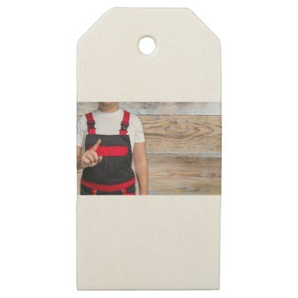 #professional - #joiner touchscreen is shown by the craftsman wooden gift tags
