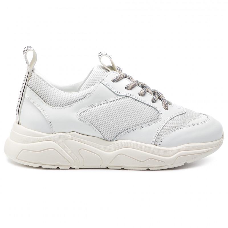 Sneakersy Stokton 33 D Ss19 Variante Bianca Sneakersy Polbuty Damskie Eobuwie Pl Sneakers Shoes Fashion Beauty