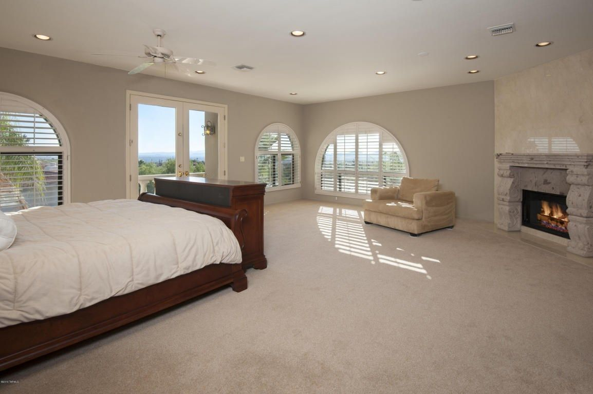 n regal manor drive tucson az mls bedroom retreats