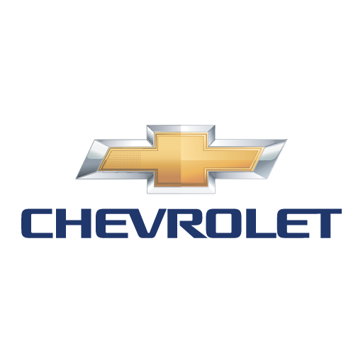Download Chevrolet Vector Logo Eps Ai Free Seeklogo Net In
