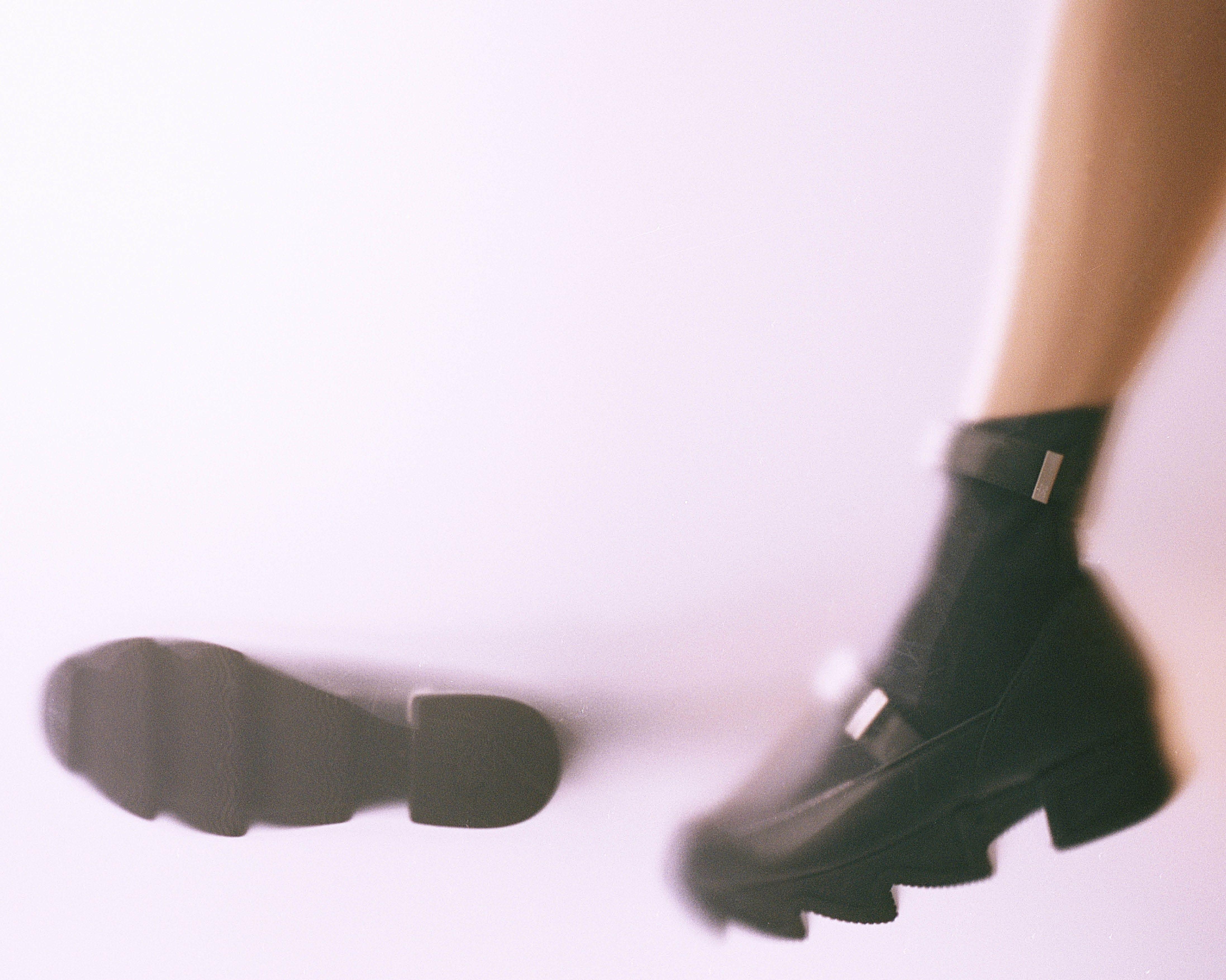 de141dd945a Black Sock Sneaker Available at - www.irinyc.com Shot by  jordan hemingway  Styled by  andreasaresti  iri  irinyc  sneakers