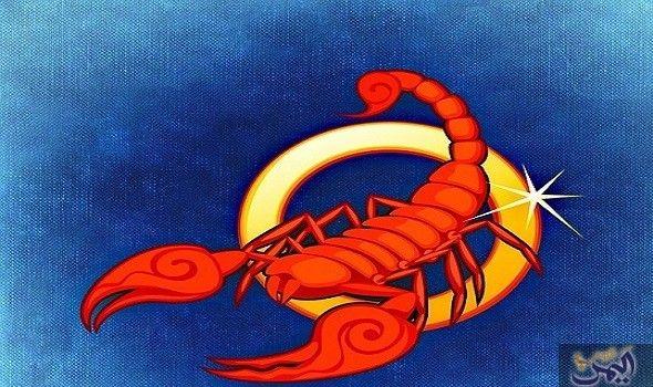 مولود برج العقرب حالة من الغموض مع الكثير من المناورات الساحرة Zodiac Signs Zodiac Scorpio