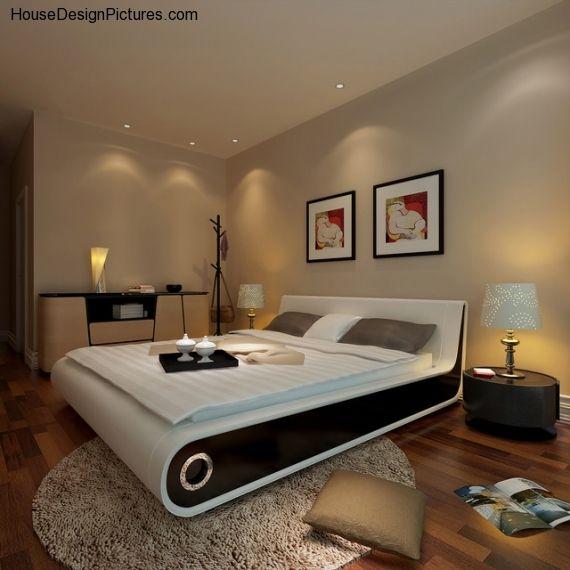 Impressive Bedroom 3D Design With 3d Bedroom Design Cute With Additional  Interior Design Bedroom