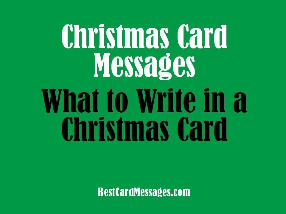 Funny Things To Write In Christmas Cards.Helpful Ideas Of What To Write In Your Christmas Cards If