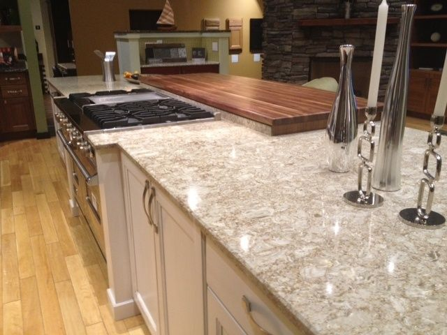 Cambria berkeley quartz countertop design ideas for Porcelain countertops cost