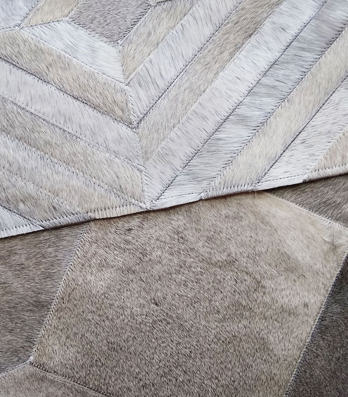We Love Sample Day In 2020 Patchwork Cowhide Patchwork Cowhide Rug Cowhide Patch Rug