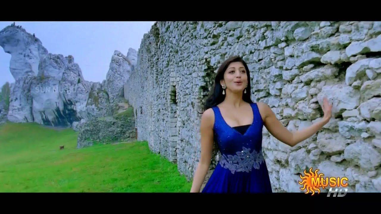Saguni Manasellam Mazhaiye 1080p Hd Movie Songs Prom Dresses Formal Dresses