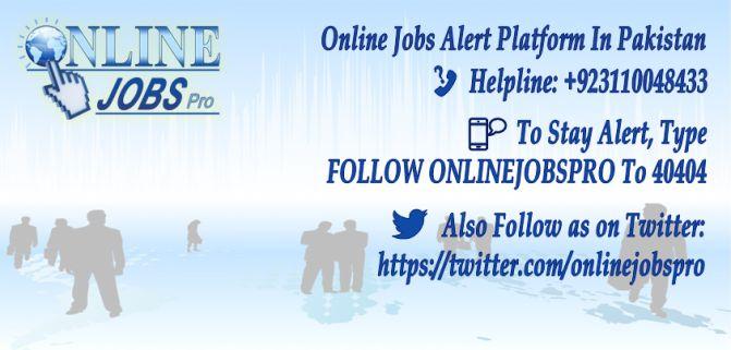 Online Jobs Online Business Freelance Jobs Karachi Pakistan Online Jobs Freelancing Jobs Jobs In Pakistan