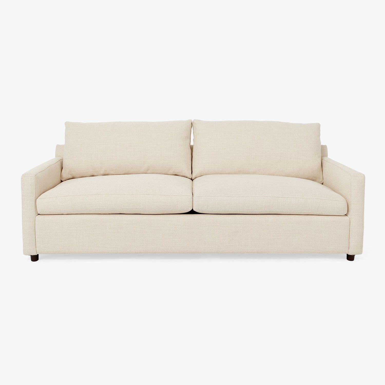 Incredible Cobble Hill Lucali Full Sleeper Sofa Abc Carpet Home Lamtechconsult Wood Chair Design Ideas Lamtechconsultcom