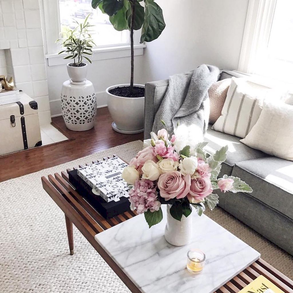 120 Couples First Apartment Decorating Ideas | Apartments decorating ...