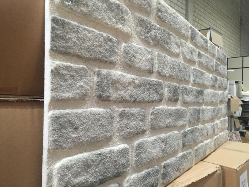 Beschreibungstrotex Ist Bekannt Fur Luxeriose Wandverkleidungen Und Hat Nun Als Wandverkleidung Steinoptik Wandverkleidung Steinoptik Styropor Wandverkleidung