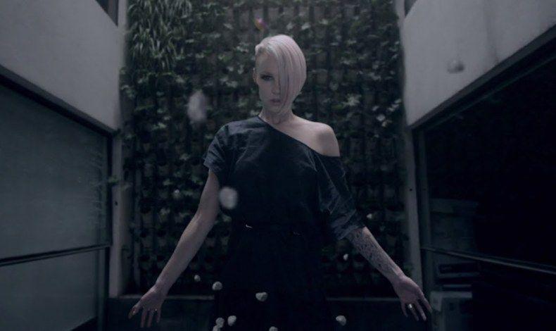 Emma Hewitt Trance Music Music Videos Armada Music