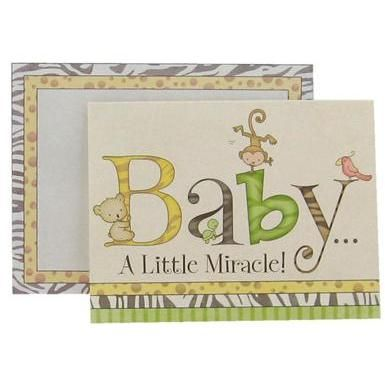 Hobby lobby decorations baby shower ideas pinterest safari theme hobby lobby decorations baby shower filmwisefo Images