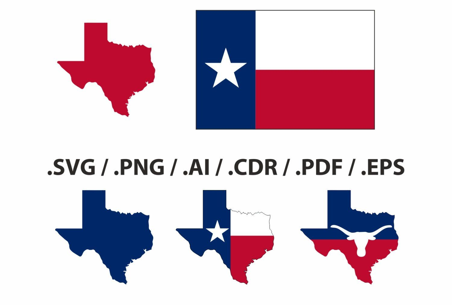 Pin By Kelly Thatcher On Crafting Texas State Map State Map Texas Map