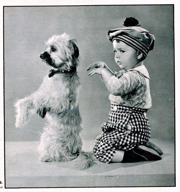 fotografia vintage 11