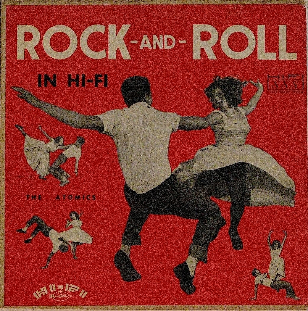 Bailes De Salon Rock And Roll Rock And Roll Dance Google Search Shuffle Hobble