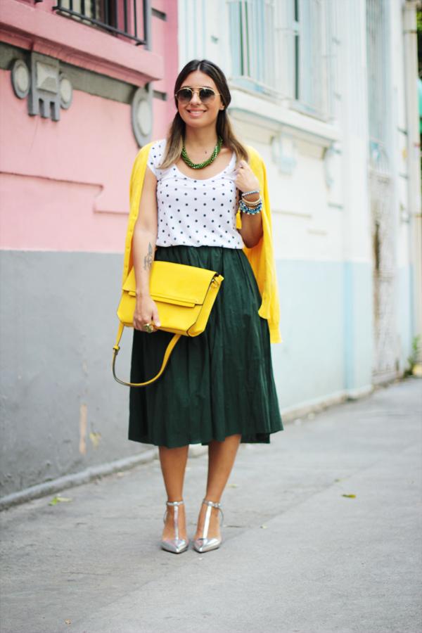 de volta para o futuro – Small Fashion Diary