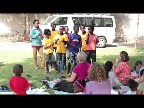 Ebenezer Grace Children's Home | ministry | Adoption ...