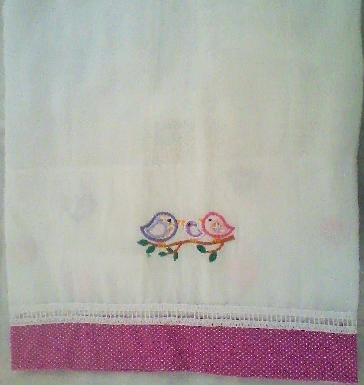 toalha fralda cremer apenas 24,99