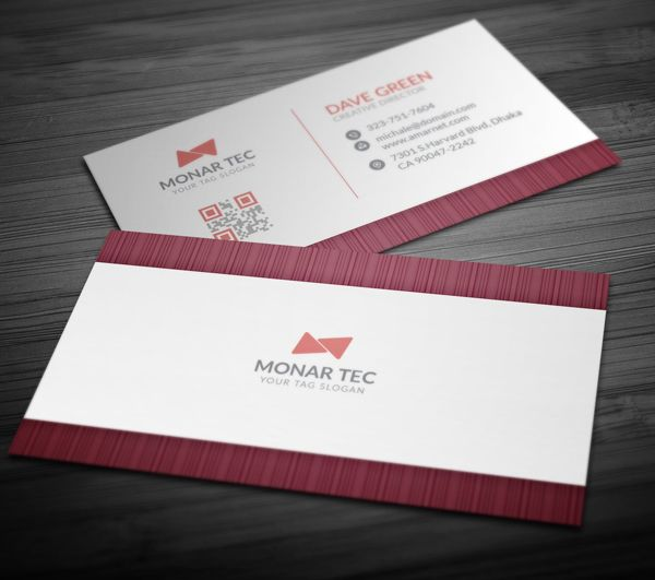 Custom business card template banners pinterest card templates custom business card template accmission Images