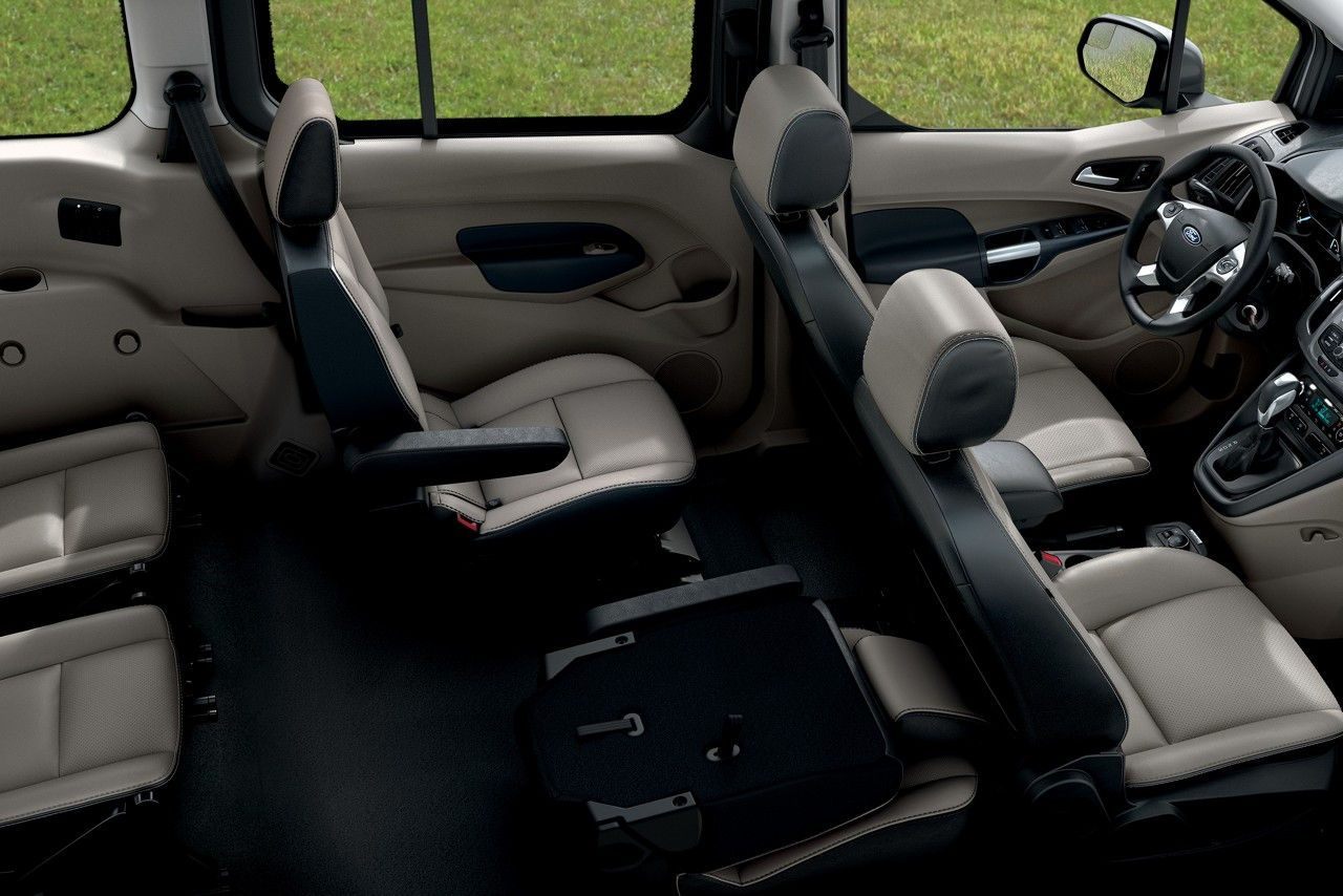 Top 6 Seater Vehicles Six Are Quite Accessible For Those Who Have