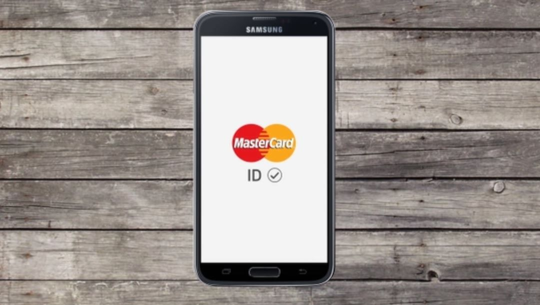 MasterCard introduces MasterCard Identity Check, a suite of technology solutions, extending the company's commitment to upgrade to online payment security.