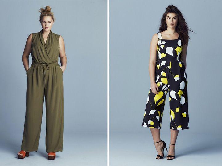 Image result for letnji modni trendovi