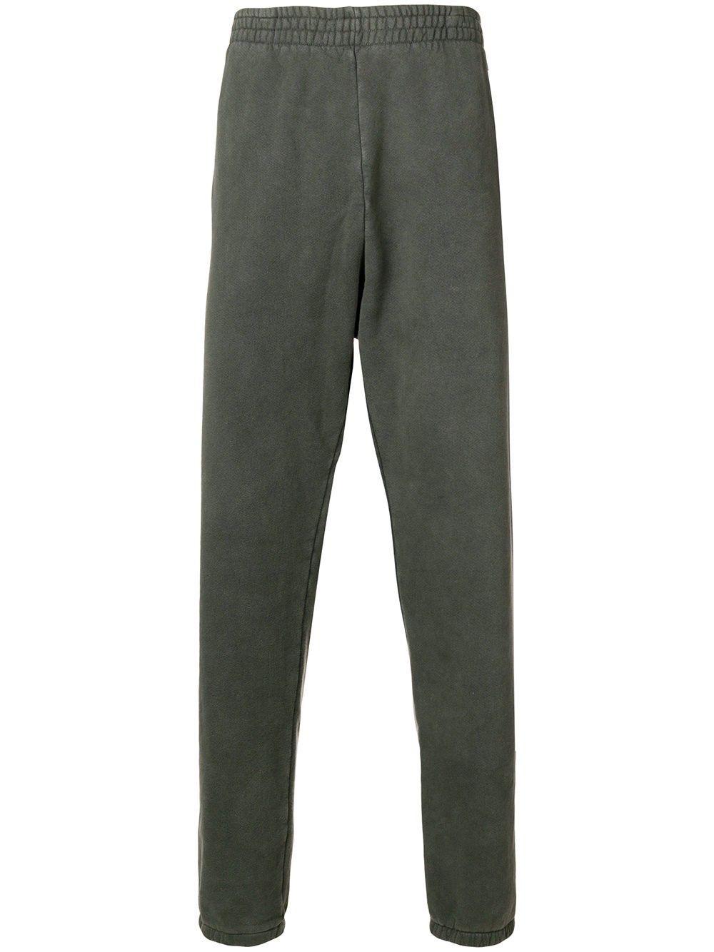 new styles 69375 25411 Yeezy Season 6 Sweatpants - XL