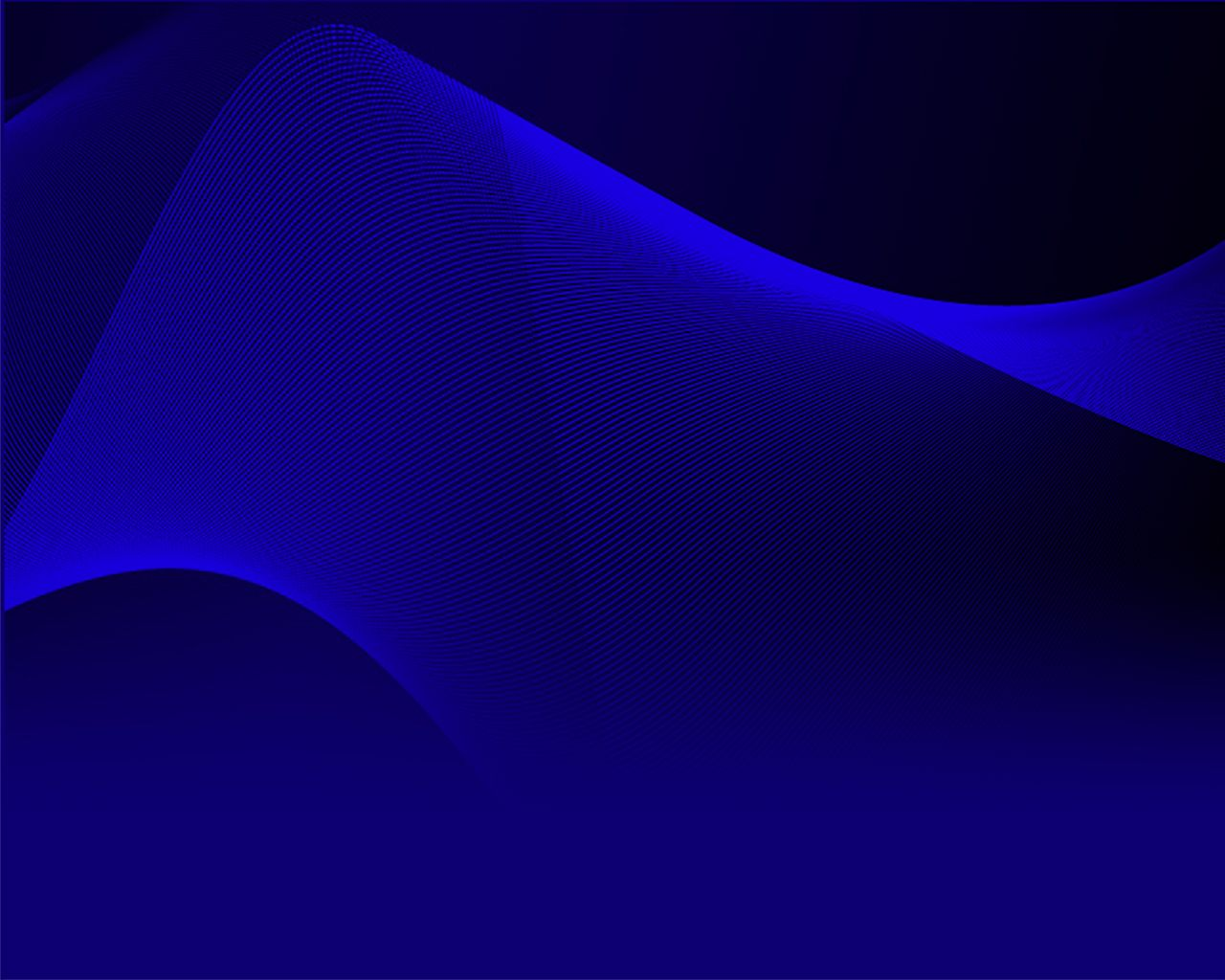 Royal Blue Wavy Abstract Web Background Royal Blue