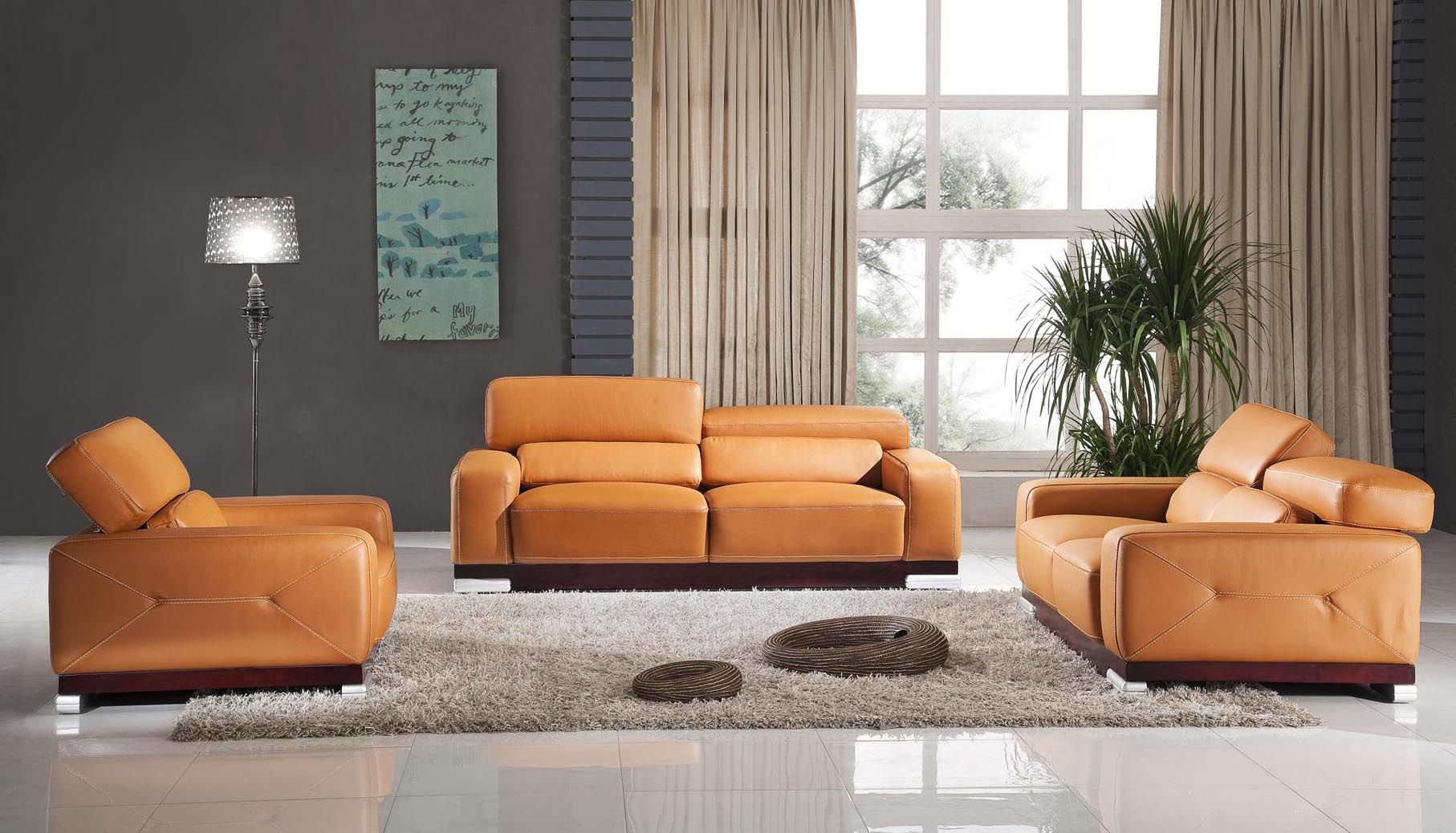 Affordable Living Room Furniture full size of living room:designer ...