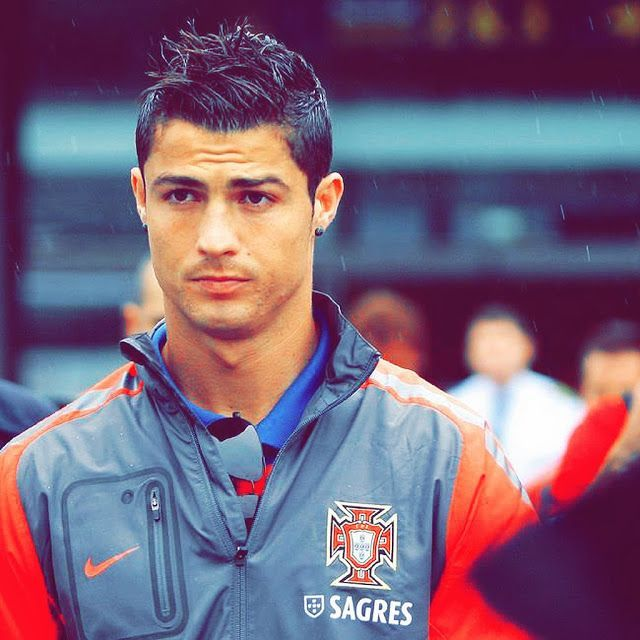 Cristiano Ronaldo Hairstyles cristiano ronaldo hairstyle hd wallpaper Awesome 50 Stunning Cristiano Ronaldo Haircut Styles Ll The Time