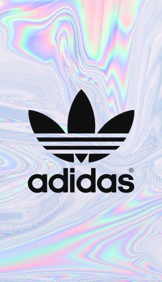 adidas ADIDAS Hintergrund  Galaxy Gran Prime Plus Adidas Schuhe Online