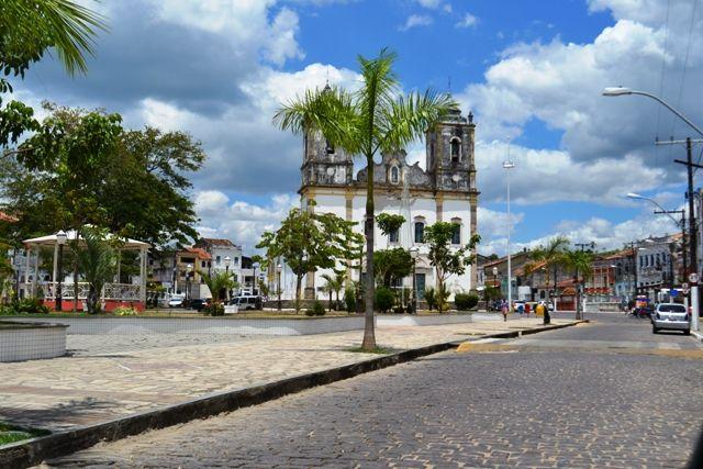 Santo Amaro Bahia fonte: i.pinimg.com
