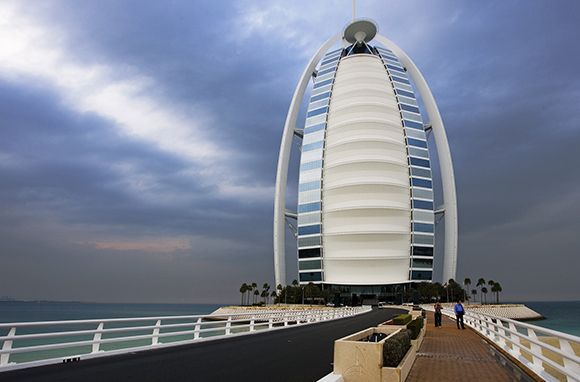 5 Off-Peak Destinations for Summer 2014 Dubai? On a bargain? Believe it! Click through to find five awesome cheap destinations for summer 2014.Dubai? On a bargain? Believe it! Click through to find five awesome cheap destinations for summer 2014.