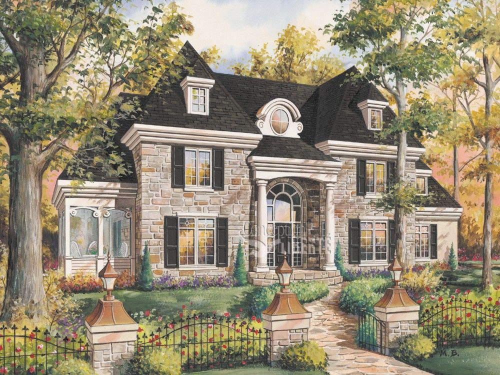 Plan Image Used When Printing The House Decor Pinterest Plan