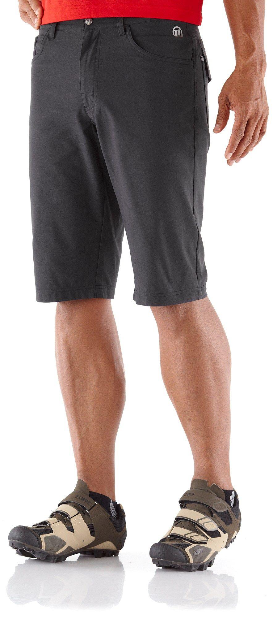 mens shorts sale ebay