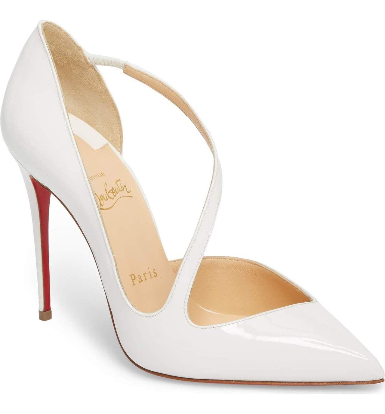 Bridal Shoes Saks: Pin On Bridal Shoes