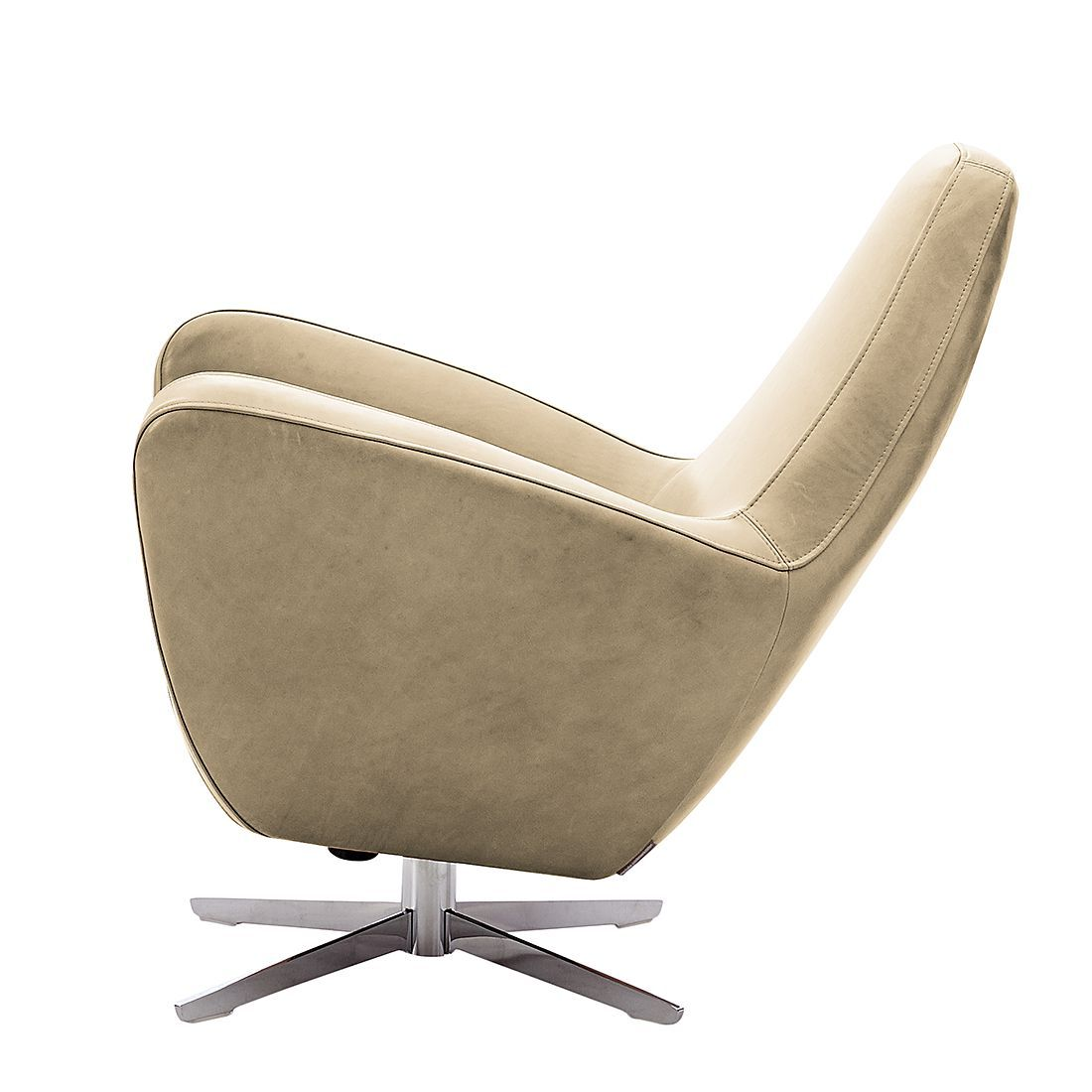 Machalke Polsterwerkstätten Sessel – für ein modernes Zuhause ...