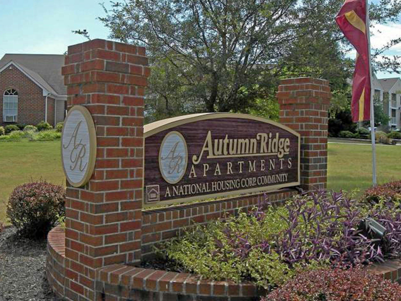 Autumn Ridge Apartments   Memphis, TN   :: Apartments ::   Pinterest ...