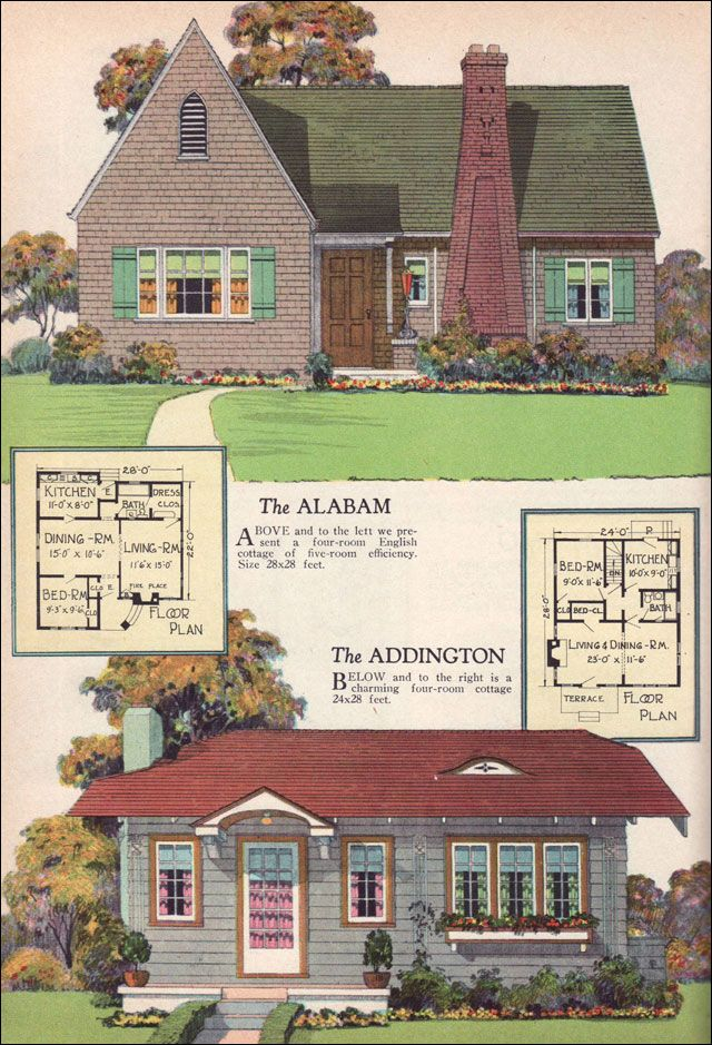 1000 images about house plans on pinterest bungalows radford and small house plans
