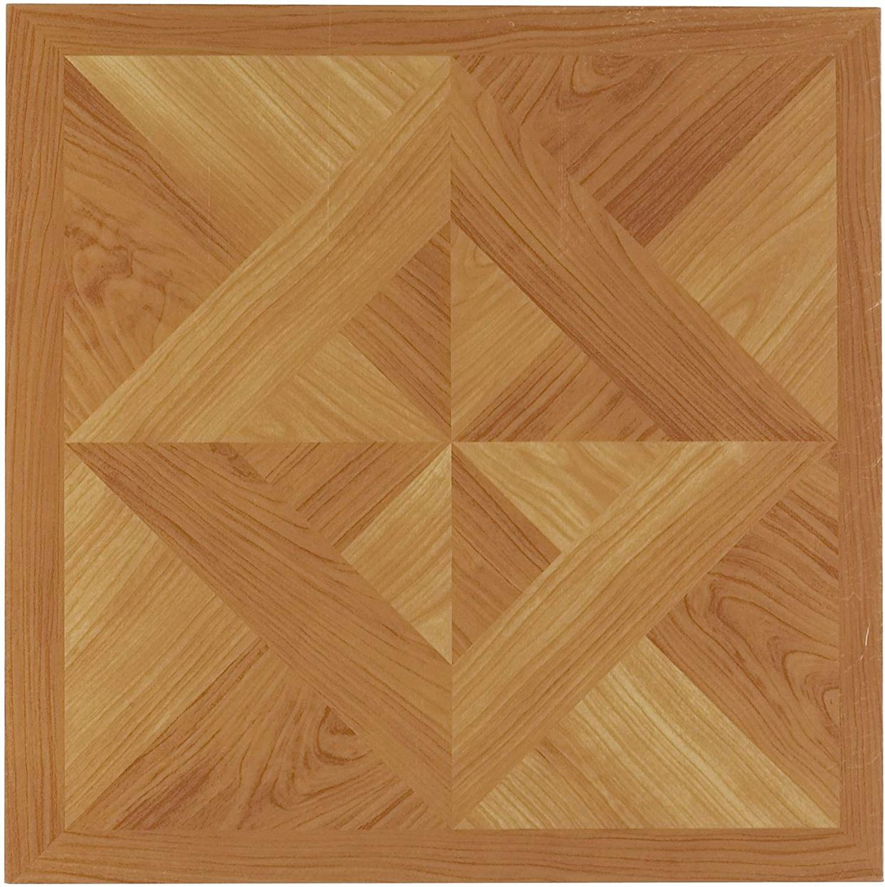 The Prettiest Peel And Stick Tiles To Instantly Upgrade Your Flooring In 2020 Vinyl Flooring Flooring Tile Floor