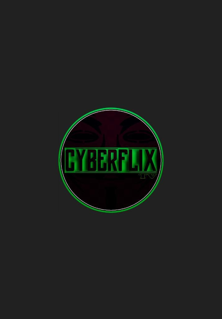 Download CyberFlix TV Apk to enjoy unlimited HD Movies and TV shows in Different…