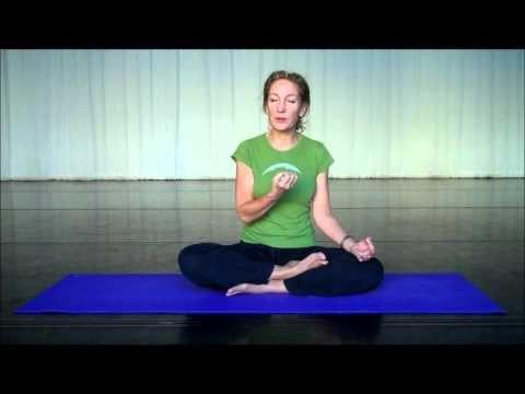 yoga breathing exercises for beginners  new york wellness